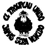 http://www.camping-mouton-noir.fr/photo/mouton_noir_unido.png